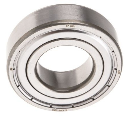 FAG Bearing 6202 Deep Groove Ball Bearing FAG 6202 6204 6205 6206 Bearing Price List