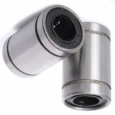Cheap Iron Metal 608zz Deep Groove Ball Bearing for Door Window
