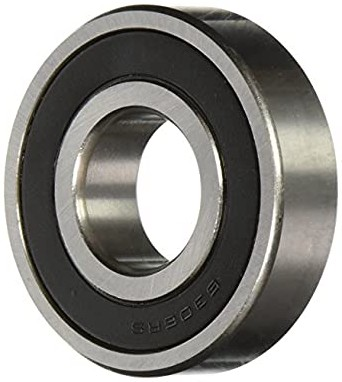 6304,6305,6306-Zz 2RS Z1V1,Z2V2,Z3V3 High Quality Bearings Factory,Bearings for Auto Motor and Machine,Good Price Deep Groove Ball Bearing,SKF NTN Bearing