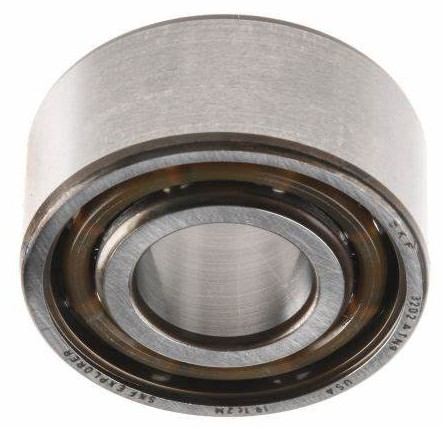 SKF Koyo NTN NSK Timken 51116 51117 51118 51120 51122 51124 51126 51128 51130 51132 51134 51136 51138 51140 Thrust Ball Bearing
