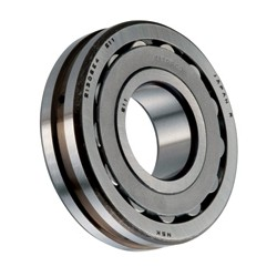 NU316-E-TVP2 China Vendors 80x170x39 mm Size of Bearing Cylindrical Roller Bearing NU316