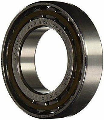 High Quality NTN NSK Koyo Deep Groove Ball Bearing 6303 6304