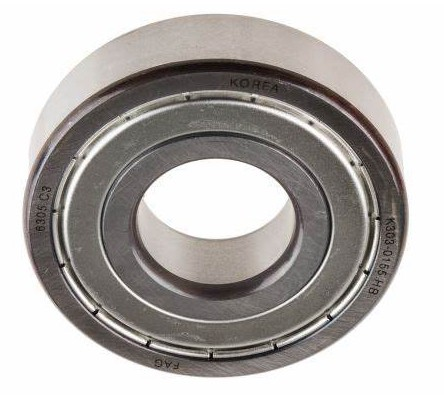 Geg Ezo Fnd Vxb Roulement Myc Kg Car Bearing Price List Bearing 6304