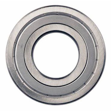 SKF 6312 Zz Ball Bearings (6300 6301 6302 6303 6304 6305 6306 6307 6308 zz 2RS C3) NSK NTN Koyo