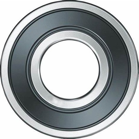 NTN 30TM31 30x66x17mm Deep groove ball bearing 30TM31ANX 30TM31ANXRX