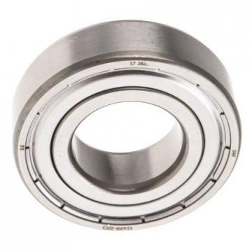 High-Precision Deep Groove Ball Bearing 6208 2RS C3