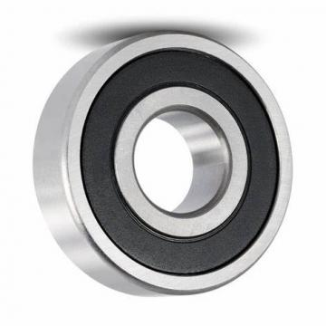 Deep Groove Ball Bearing 6300 6301 6302 6303 6304 6305 6306 Zz 2RS mm for Motorcycle Bearing