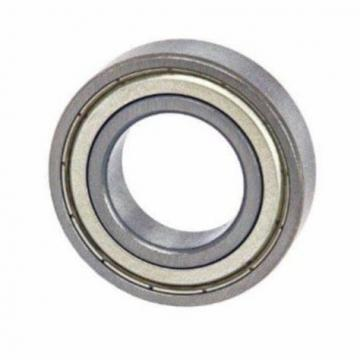 23176 Spherical Roller Bearing Geological Tape Cutting Machines Soybean Products Processing Equipment Metal Packaging Machinery Ironing Machines Ball Bearing