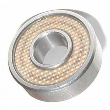 F&D rolamento auto wheel ball bearings 6006 ZZ double metal shielded ball bearing