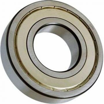 Factory Sale 6306 6306zz 6306 2RS Deep Groove Ball Bearings ABEC-1 30*72*19mm