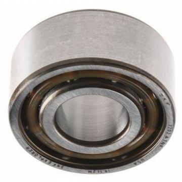 Zgxsy SKF NTN NSK Timken 51100, 51200 Series Thrust Ball Bearing for Machinery