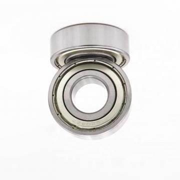 25X42X11mm Thrust Ball Bearing SKF Timken NACHI NSK NTN 51106 51107 51108 51109 51111 51118 51203 51205