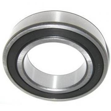 Made In China High Precision Deep Groove Ball Bearing 6203-2RS