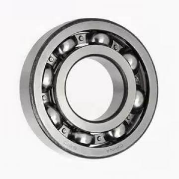 Hight precision Ball Bearing 6203 with low noise