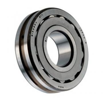 Open Linear stainless steel from China bearing Manufacturer