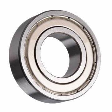NU 315 316 317 double row bearing cylindrical roller bearing