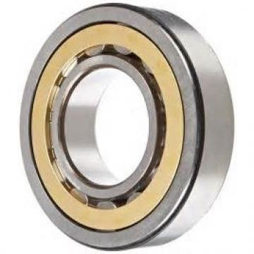 Koyo NTN NSK 6304 Deep Groove Ball Bearings for Motor Parts