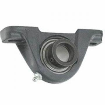 Hot sale thrust roller bearing for wholesales