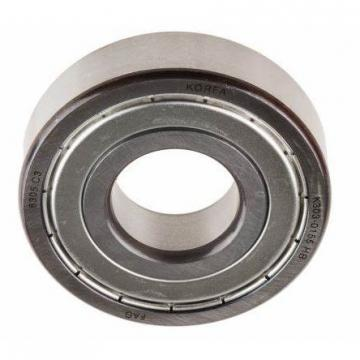 Deep Groove Ball 6306 6307 6308 zz 2rs Cuscinetto Rolamento for Machine Bearing
