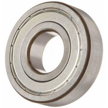 Original 6210 C3 deep groove ball bearing