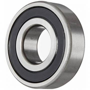 KG brand ball bearing sizes 6313 6313-2RS 6313-2Z single row ball bearing hot sale in Russia market