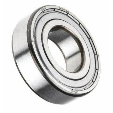 12649 taper roller bearing for heavy truck