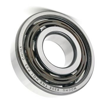 6305 Ceramic Bearings with High Precision