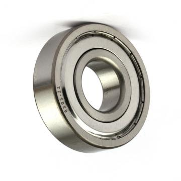 6305 High Temperature High Speed Hybrid Ceramic Ball Bearing