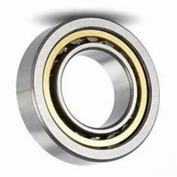 China Wholesale Inch Size Taper Roller Bearing 18587-18520 Tapered Bearing