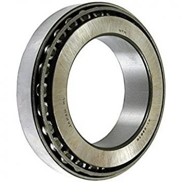K390/394A Taper Roller Bearing, Agricultural Machinery Bearing K390/394, K390/K394