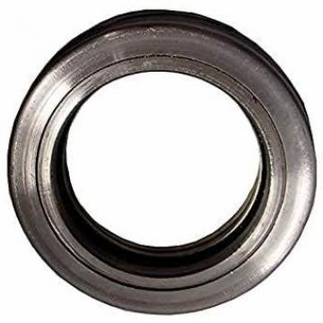 Axial/Radial Combined Load Bearings Yrts395 395*525*65mm
