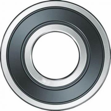 bearing types NTN ball bearing manufacturer