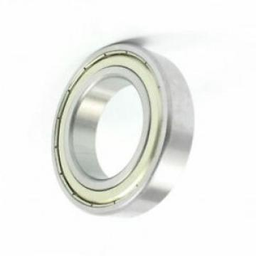 High Quality Ball Bearing 6802 with ISO9001: 2015 Certificate
