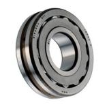 6x19x6mm S626RS non magnetic stainless steel Deep Groove ball bearings