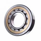 6000-2RS Rubber Sealed Chrome Steel Miniature Ball Bearing 10x26x8