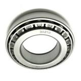 30208 Taper Roller Bearing Wheel Hub Auto/ Agricultural Machinery Bearing 30207 30209 30210 30211 30212 30213