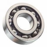 Auto Parts of NSK Deep Groove Ball Bearing (6300 6302 6304 6305 6306 6307 6308 6309 6310 6312 6314 6316 6318 6320 RS zz open)