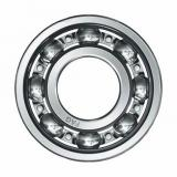 Excellent quality factory wholesale price 95*170*43mm 32219 7519 Taper roller bearing made in china supplier