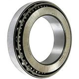 Needle Roller Bearing with High Quality Hf30201