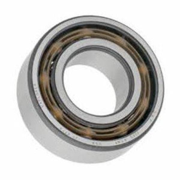Wide Application Truck Part Use SKF Tapered Roller Bearing 30210 Bearing #1 image