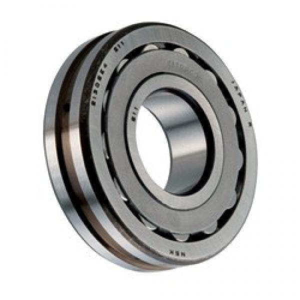 Open Linear stainless steel from China bearing Manufacturer #1 image