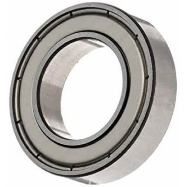 Auto Parts SKF Timken NSK FAG INA 6203 2z 2RS Deep Groove Ball Bearing 6000, 6200, 6300, 6400, 6800 6900 Series #1 image