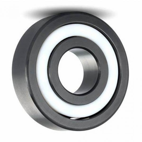 Wholesale High Precision L44643/L44610 Inch Tapered Roller Bearing #1 image