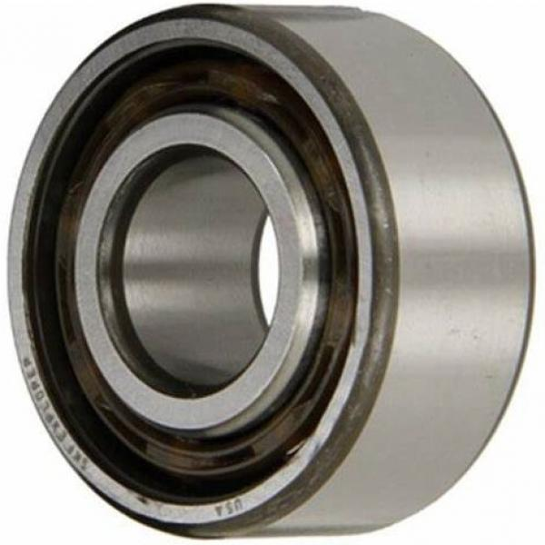 Inch/Imperial Lm518445/Lm518410 18587/20 Hm903249A/10 2788/2720 Jlm506849/Jlm506810 24780/24720 Lm518445/10 Hm903249A/Hm903210 18587/18520 Taper Roller Bearings #1 image